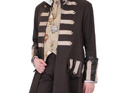 Brown_troubador_coat