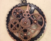 Clock_hand__gear_necklace