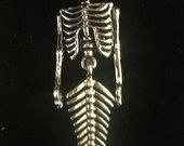 Mermaid_skeleton