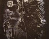 Grim_reaper2