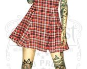 Tartan_mini_dress1