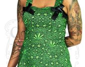 Marijuana_leaf_dress1