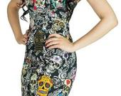 Sugar_skulls_colourful1