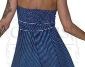 Blue_midi_dress2