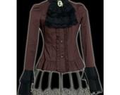 Steampunk-cravat-shirt-2