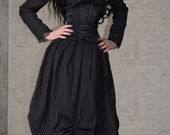 Victoriana-jacket-and-skirt_1_1