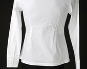 White-cotton-naval-shirt-2_%281%29