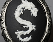 Dragon-locket_%281%29