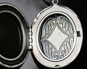 Locket-inside_11