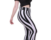 Striped_pants2