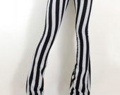 Striped_pants