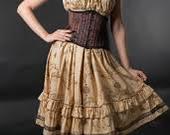 Map_dress