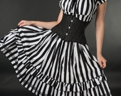 Striped-gothabilly-dress-32_%281%29
