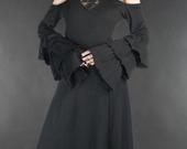 Long-ankh-dress-2