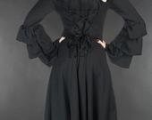 Long-ankh-dress-3
