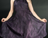 Purple-spider-dress-31_1