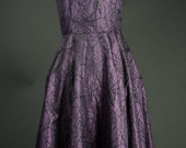 Purple-spider-dress-11