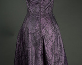 Purple-spider-dress-12