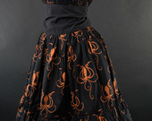 Octopus-gothabilly-dress-3