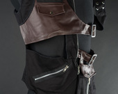 Steampunk-pocket-vest_1