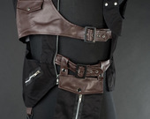 Steampunk-pocket-vest-2