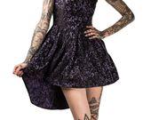 Amethyst_dress