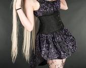 Amethyst-dress-2