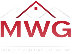 MWG Construction