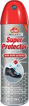 Kiwi Select Super Protector with Nano Particles (7 oz)