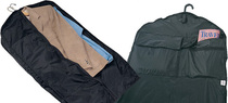 On The Go Travel Garment Bag