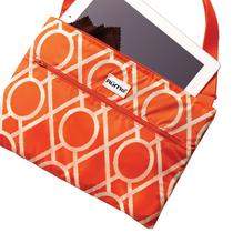 RuMe TAB Shoulder Bag for Tablets