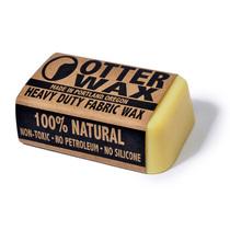 Otter Wax- Regular Bar