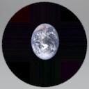 Earth + 'Thumbnail'