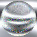 Crystal + 'Thumbnail'