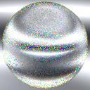 Diamond + 'Thumbnail'
