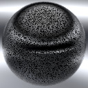 Tanzanite + 'Thumbnail'