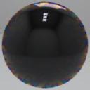 Oil + 'Thumbnail'
