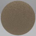 Sand + 'Thumbnail'