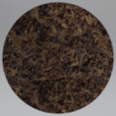 Tobacco + 'Thumbnail'