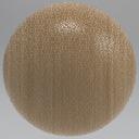 Bamboo + 'Thumbnail'