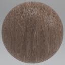 Walnut + 'Thumbnail'