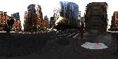 Downtown + 'Thumbnail'
