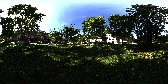 Suburbia + 'Thumbnail'