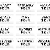 Calendar300x230