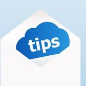Tips_300x230