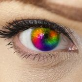 Eye_color_300x230