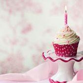 Birthday_300x230