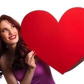Valentines300x230