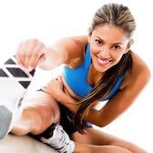 Workout_300x230
