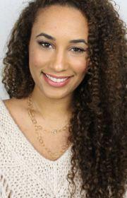 brandilovesbeauty, makup tutorial, makeup, beauty, beauty guru, beauty blogger